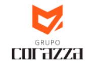 Grupo Corazza