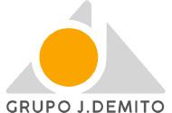 Grupo J. Demito