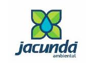 Jacundá