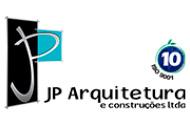 JP Arquitetura