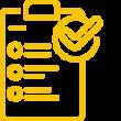 projetos-icone